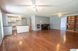 5902 County Road 843 - Photo 27