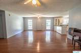 5902 County Road 843 - Photo 28