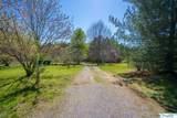 5902 County Road 843 - Photo 37