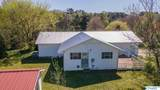 5902 County Road 843 - Photo 4