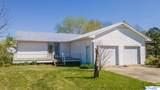 5902 County Road 843 - Photo 5