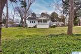 2418 Old Cloverdale Road - Photo 1