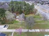 7630 Bailey Cove Road - Photo 10
