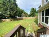 73 Hartington Drive - Photo 43