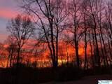 851 Shelbyville Hwy - Photo 15