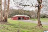 851 Shelbyville Hwy - Photo 7