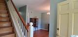 741 Lily Flagg Road - Photo 16
