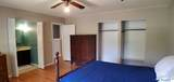 741 Lily Flagg Road - Photo 25