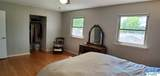 741 Lily Flagg Road - Photo 31
