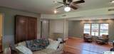 741 Lily Flagg Road - Photo 4