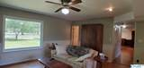 741 Lily Flagg Road - Photo 6