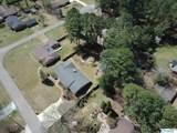 2813 Hunterwood Drive - Photo 49