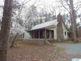 341 County Road 633 - Photo 2