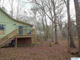 341 County Road 633 - Photo 43