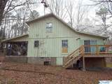 341 County Road 633 - Photo 44