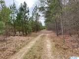 0 County Road 628 - Photo 1