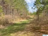 0 County Road 628 - Photo 2
