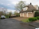 511 Mount Oak Drive - Photo 35