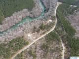 Lot #39 Turkey Bend Drive - Photo 4