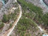 Lot #39 Turkey Bend Drive - Photo 8