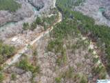Lot #8 Turkey Bend Drive - Photo 8