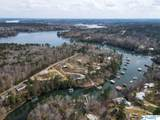 Lot #4 Winding Creek Subdivision - Photo 13