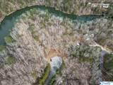 Lot #4 Winding Creek Subdivision - Photo 14