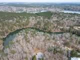 Lot #4 Winding Creek Subdivision - Photo 15