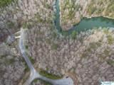 Lot #4 Winding Creek Subdivision - Photo 6