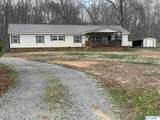 114 County Road 207 - Photo 17