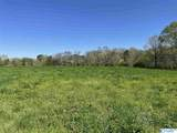 0 County Road 1435 - Photo 4