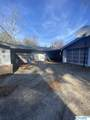 424 Reynolds Street - Photo 20