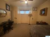 424 Reynolds Street - Photo 9