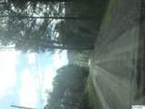 000 County Road 363 - Photo 6