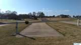 10174 Lot 66 County Road 67 - Photo 13