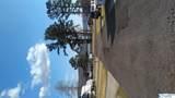 10174 Lot 66 County Road 67 - Photo 15