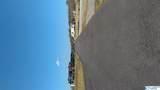 10174 Lot 66 County Road 67 - Photo 16
