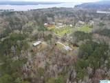 Ridge Circle - Photo 4