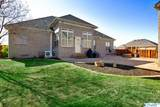 349 Weatherford Drive - Photo 37