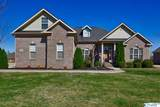349 Weatherford Drive - Photo 4