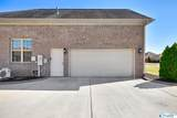 349 Weatherford Drive - Photo 43