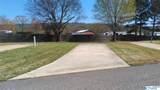 10174 Lot 19 County Road 67 - Photo 12