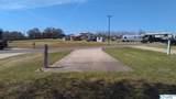 10174 Lot 19 County Road 67 - Photo 13