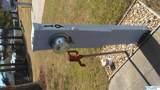 10174 Lot 19 County Road 67 - Photo 14