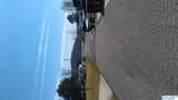 10174 Lot 19 County Road 67 - Photo 15