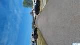 10174 Lot 19 County Road 67 - Photo 16