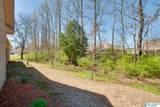 139 Mystic Arbor Drive - Photo 39