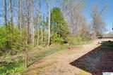 139 Mystic Arbor Drive - Photo 40