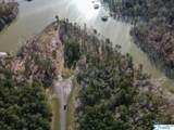 Lot 89 Stoney Point Landing - Photo 17