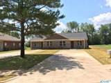 104 Kaleigh Paige Circle - Photo 1